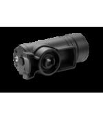 ИК-осветитель Pulsar Ultra-X940 (79136)