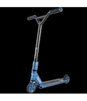 Трюковой самокат TechTeam Duke 303 (2019) синий