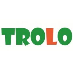 Trolo