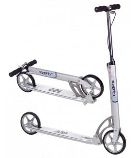 Самокат Xootr New Roma