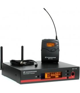 Радиосистема Sennheiser EW 112 G3-B-X