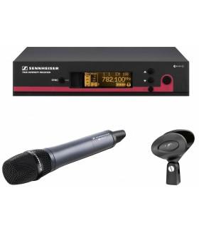 Радиосистема Sennheiser EW 100-945 G3-A-X