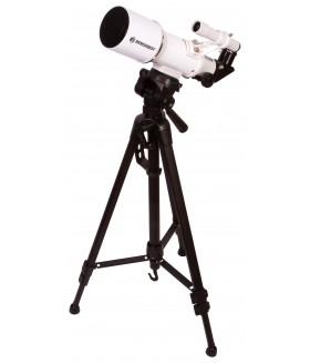 Телескоп Bresser Classic 70/350 AZ