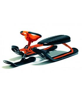 Stiga Snowracer Pro Ultimate красный