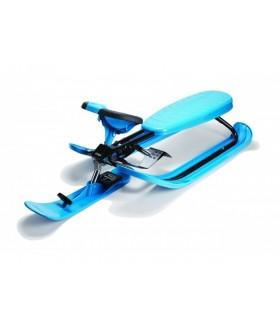 Stiga Snowracer Pro Color голубой