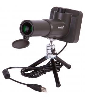 Зрительная труба цифровая Levenhuk Blaze D200