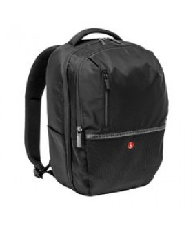 Manfrotto MA-BP-R Рюкзак для фотоаппарата Rear Backpack