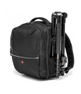 Рюкзак Manfrotto MA-BP-GPM Advanced Gear M