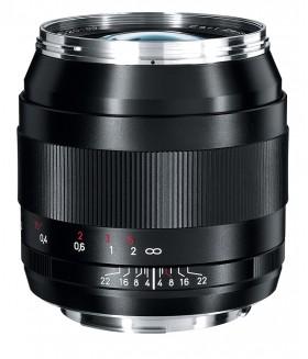 Carl Zeiss Distagon T* 2/28 ZE Объектив для фотокамер Canon