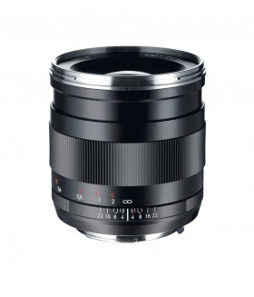 Carl Zeiss Distagon T* 2/25 ZF.2 Объектив для фотокамер Nikon