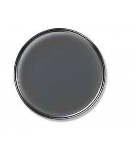 Carl Zeiss T* POL Filter (circular) Ø 58mm Светофильтр поляризационный