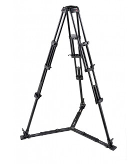 Manfrotto 545GB Штатив для видеокамеры