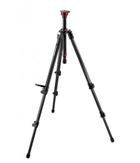 Manfrotto 755CX3 Штатив для видеокамеры