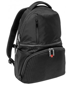 Рюкзак Manfrotto MA-BP-A2 Advanced Active Backpack II