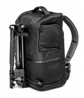 Manfrotto MA-BP-TL Рюкзак для фотоаппарата Advanced Tri L