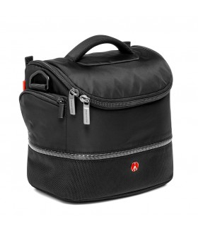 Manfrotto MA-SB-6 Сумка для фотоаппарата Advanced Shoulder Bag VI