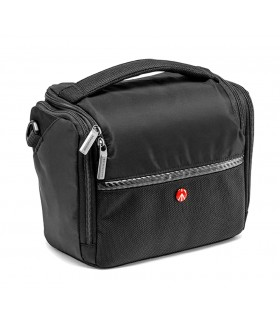 Manfrotto MA-SB-A5 Сумка для фотоаппарата Advanced Active Shoulder Bag A5