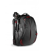 Manfrotto PL-B-230 Рюкзак для фотоаппарата Pro Light Bumblebee-230 PL