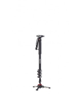 Manfrotto MVMXPROA4577 Монопод для видео