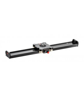 Manfrotto MVS060A слайдер 60 см