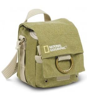 National Geographic NG 2342 Explorer сумка-кобура для фотоаппарата
