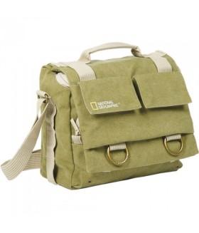 National Geographic NG 2346 Explorer сумка для фотоаппарата