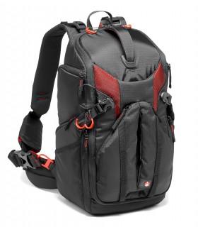 Manfrotto PL-3N1-26 Рюкзак для фотоаппарата Pro Light 26