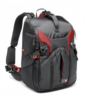 Manfrotto PL-3N1-36 Рюкзак для фотоаппарата Pro Light 36