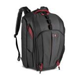 Manfrotto PL-CB-BA Рюкзак для видео и фототехники Pro Light Cinematic Backpack Balance