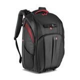 Manfrotto PL-CB-EX Рюкзак для видео и фототехники Pro Light Cinematic Backpack Expand