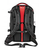 Manfrotto PL-CB-EX Рюкзак для видео и фототехники Pro Light Cinematic Backpack Expand