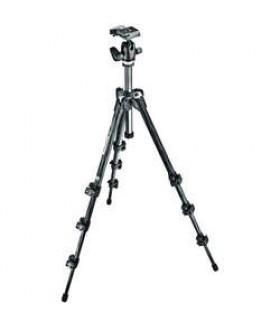 Manfrotto MK293C4-A0RC2 Штатив и шаровая головка для фотокамеры