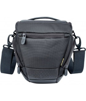 Сумка SLR Camera Bag RIVA case 7211 (NL) Grey