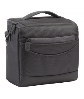 Сумка SLR Camera Bag RIVA case 7218 (NL) Black
