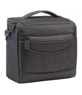 Сумка SLR Camera Bag RIVA case 7218 (NL) Black