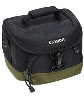 Cумка Canon Custom Gadget Bag 100EG