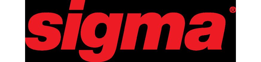Sigma for Canon