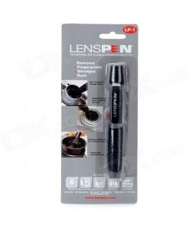 Чистящий карандаш для объектива Lenspen LP-1
