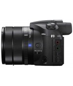 Фотоаппарат Sony Cyber-shot DSC-RX10M IV