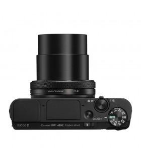 Фотоаппарат Sony Cyber-shot DSC-RX100 M5A