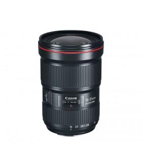 Объектив Canon EF 16-35mm f/2.8L III USM