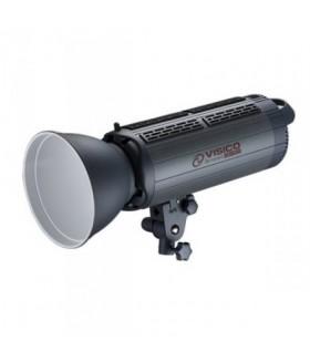 Постоянный свет VISICO LED-150T Светодиодный осветитель