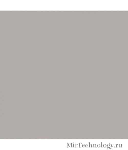 Фон пластиковый FST 100х120 серый матовый