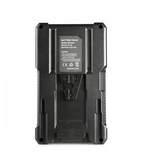 Аккумулятор FST BP-130