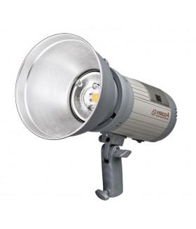 Импульсный свет Visico 4 с автономным источником питания