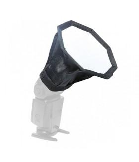 Октабокс FST SB-010 28cm для накамерных вспышек
