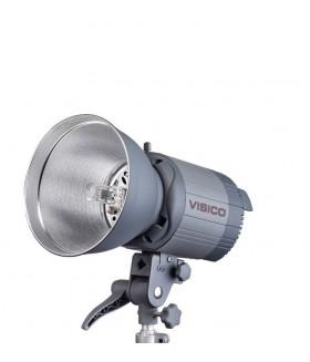 Постоянный свет Visico VС-1000Q прибор, шт