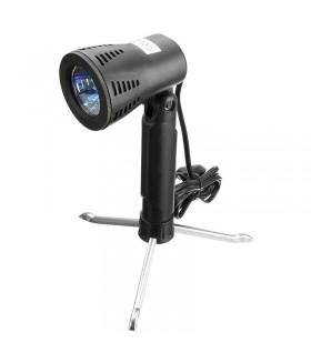 Постоянный свет FST F-002  галогенный осветитель для предметной съемки
