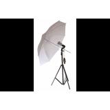 Комплект постоянного света FST LED-35 Umbrella