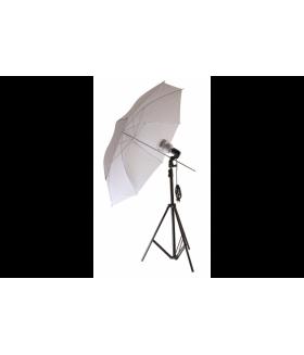 Комплект постоянного света FST LED-35 Umbrella светодиодный